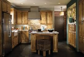 Primitive Kitchen Furniture Small Primitive Kitchen Ideas Baytownkitchen Rustic Modern Kitchen