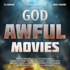 god awful movies by puzzle in a thunderstorm llc on apple podcasts