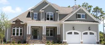 frank betz homes with photos architecture awesome house design by frank betz citycollegeinc com