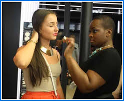 make up classes in houston mac makeup classes in houston tx makeup fashion styles ideas