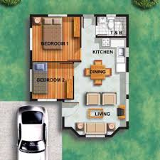 Creating House Plans Floor Plans For Tiny House Creating Floor Plans For Tiny Perfect