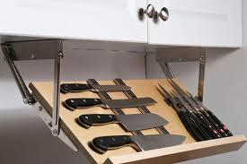 kitchen storage ideas pictures mind blowing kitchen storage ideas you must see