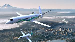 the state u0026 promise of the electric airplane cleantechnica