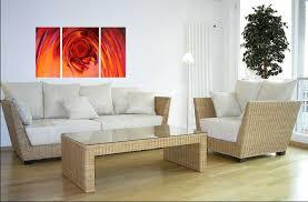 Living Room Lighting Color Modern Living Room Color Ideas With Light Color Designforlife U0027s