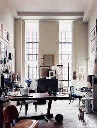 the living room nyc fabulous thomas o brien window 1000 x 1318 415 kb jpeg