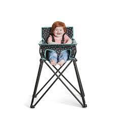 furniture home ikea red highchair shigh chair beautiful best