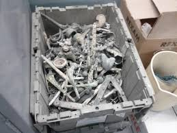 bio cremation liquid cremation process may soon be in n h again new