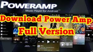 power version unlocker apk free apps archives safe mod apk