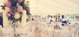 wedding flowers essex prices weddings in essex wedding party venue in essex quendon