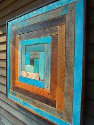 crafty wood rustic wood sculpture reclaimed wood lath