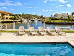 miami vacation rentals 4 bedrooms villa marbella miami vacation