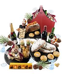 Gift Baskets 15 Places To Get Food Gift Baskets This Christmas Spot Ph