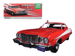 What Was The Starsky And Hutch Car Diecast Model Cars Wholesale Toys Dropshipper Drop Shipping 1976