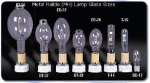 metal halide light color horticulture source frequently asked questions faq