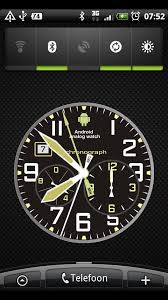 analog clock widgets for android analog clock 101 1mobile
