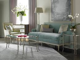 furniture bring some whimsy into your living room with lillian