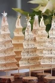 Decorate Christmas Tree Paper by Best 25 Paper Trees Ideas On Pinterest Paper Tree Tree Crafts
