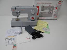 clic singer sewing machine all about sewing tools