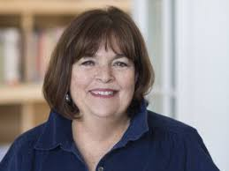 the barefoot contessa ina garten barefoot contessa ina garten gets quizzed on footwear on not my job