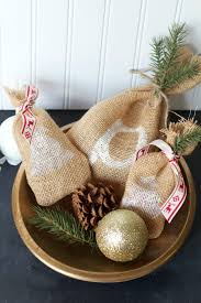 burlap gift bags burlap gift bags diy gift bags
