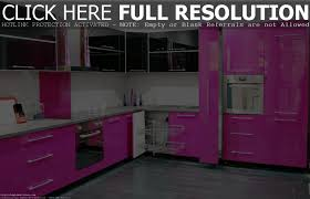 Interior Decoration For Kitchen Bedroom Decorating Ideas With White Furniture Bar Living Kitchen