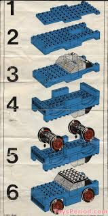 lego jeep instructions how to build simple lego cars u2013 howsto co