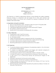 resume objective general doc 450600 objective medical assistant resume medical medical assisting resume objectives general resume objective objective medical assistant resume