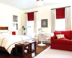 decorating images apartment bedroom decorating ideas on a budget decorate bedroom