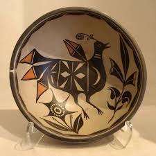 bowl designs franklin tenorio plates and bowls 1 in the eyes of the pot