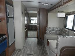 2017 keystone outback 322bh travel trailer owatonna mn noble rv