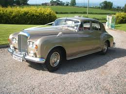 bentley state limousine wikipedia 1946 bentley i want it cars pinterest bentley motors