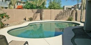 Sun Lounge Chair Design Ideas Swimming Pool Swimming Pool Design With Sun Lounge Chair And