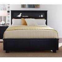 What Is The Measurements Of A King Size Bed Espresso Brown Classic Bookcase King Size Bed Diego Rc Willey