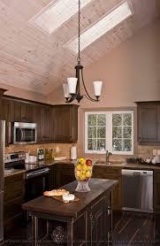 luminaire cuisine castorama luminaire cuisine lgant conforama luminaire plafond