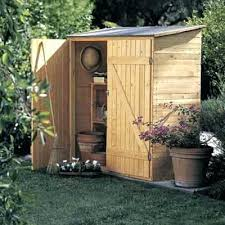 Garden Tool Shed Ideas Wood Garden Tool Sheds Garden Tool Storage Shed Garden Tool Shed