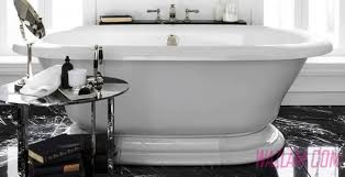 Best Way To Clean Bathtub Drain Bathtub Chapter 1 How To Unclog A Bathtub Drain Septic Repair