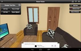 bedroom planner app memsaheb net