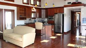 small and tiny house interior design ideas youtube small home