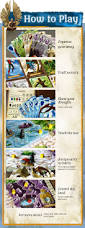 How To Play War by 247 Best Kickstarter Inforgraphics Board Game Images On
