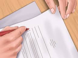 Good Reasons For Quitting A Job On A Resume How To Quit A Job With Example Resignation Letters