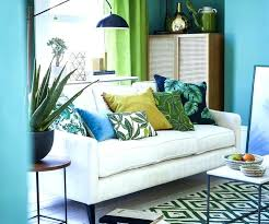 White Furniture In Living Room Tropical Living Room Furniture Living Room Furniture Ideas