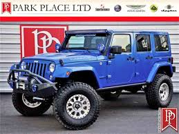 moab jeep for sale 2016 jeep wrangler unlimited rubicon for sale classiccars com
