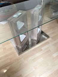 design glastisch moderner design glastisch graubünden tutti ch