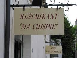ma cuisine beaune cépage et cuisine may 2013