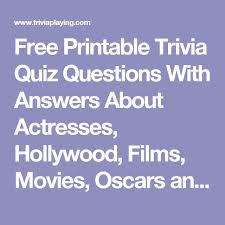 best 25 trivia quiz questions ideas on quiz