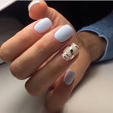299 best beauty nails hair make up images on pinterest make