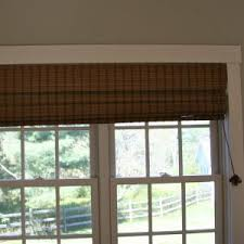 Octagon Window Curtains Furniture Interesting And Cozy Window Blinds Lowes For Living