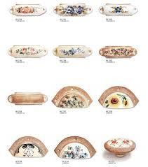 pomelli per cucina gallery of mi piace immergersi nella bagno di casa pomelli da