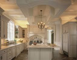 cucina kitchen faucets kuche cucina kitchen mediterranean with tuscan style kitchen crown