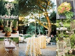 Vintage Garden Wedding Ideas 43 Best Vintage Garden Wedding Images On Pinterest Wedding Decor